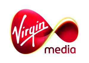 Virgin Media Graphics for Offices