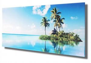 Acrylic-Image