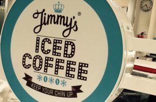 Illuminated IPS Jimmy's